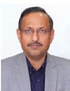 I.S Jha, CMD, PGCIL | T&D India