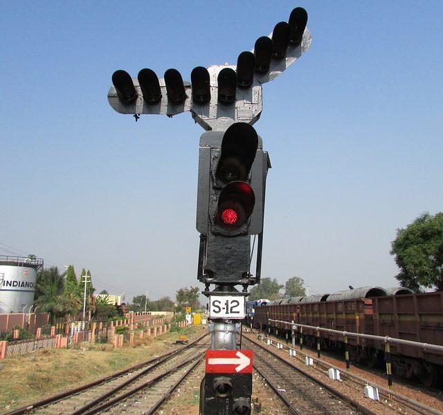 Kec Wins Railway Orders Worth Nearly Rs 1 800 Crore