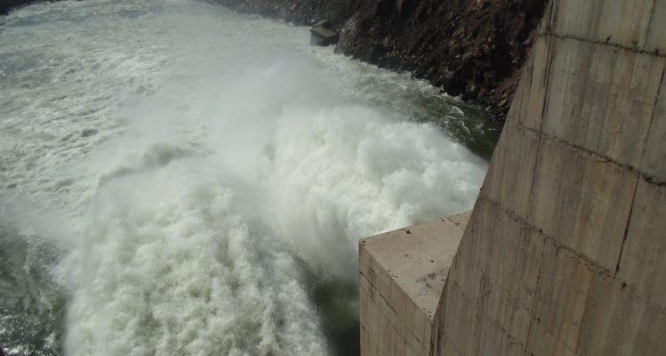 GE Power lands Rs 818-crore order for hydro-turbines -