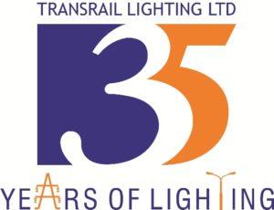 Transrail